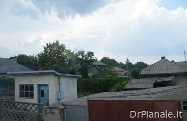 2012_0709_Costanza_0881