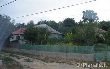 2012_0709_Costanza_0883