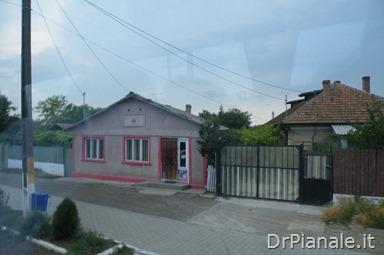 2012_0709_Costanza_0887