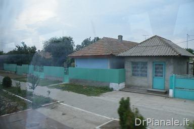2012_0709_Costanza_0888