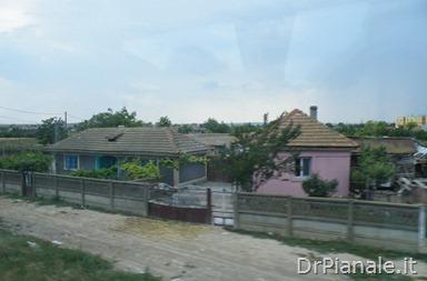 2012_0709_Costanza_0890