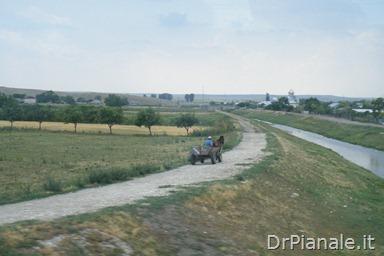 2012_0709_Costanza_0891