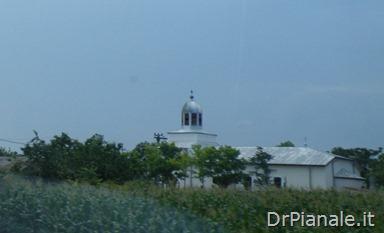 2012_0709_Costanza_0897