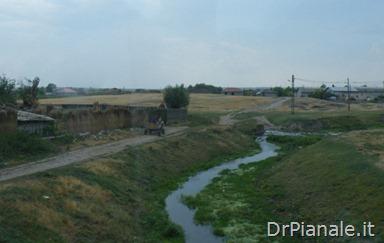 2012_0709_Costanza_0898