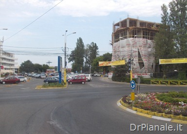 2012_0709_Costanza_0910