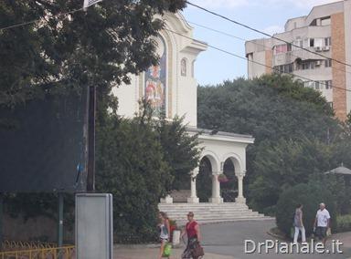 2012_0709_Costanza_0919