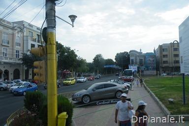 2012_0709_Costanza_0921