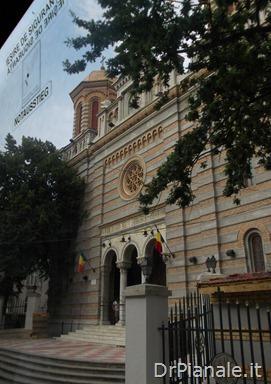 2012_0709_Costanza_0925