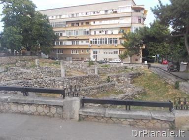2012_0709_Costanza_0926