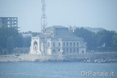 2012_0709_Costanza_0935