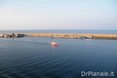 2012_0709_Costanza_0965