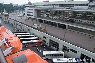 2012_0710_Odessa_0977