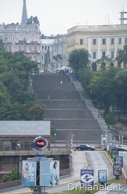 2012_0710_Odessa_0980