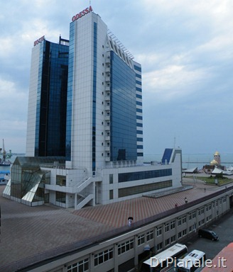 2012_0710_Odessa_0981