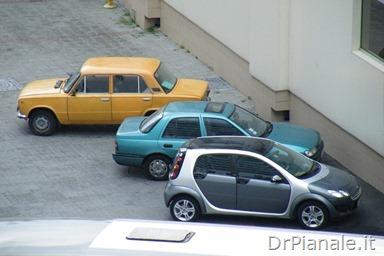2012_0710_Odessa_0983