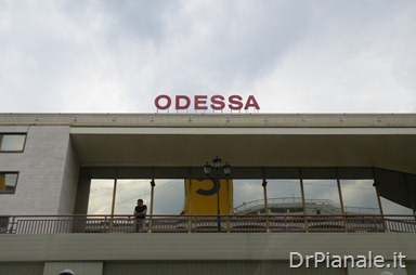 2012_0710_Odessa_0987