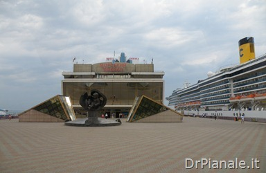 2012_0710_Odessa_0991