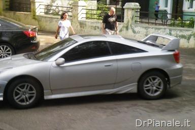 2012_0710_Odessa_0997