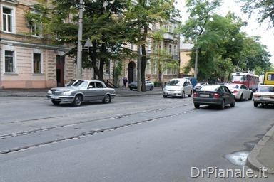 2012_0710_Odessa_0998