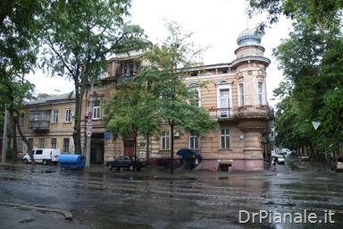 2012_0710_Odessa_1001