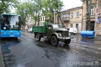 2012_0710_Odessa_1002