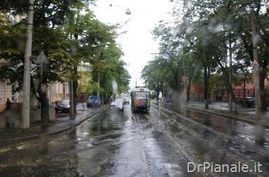 2012_0710_Odessa_1003