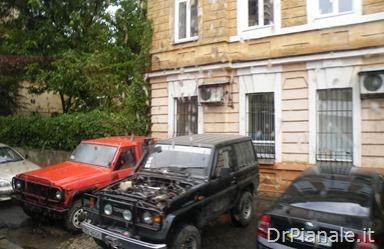 2012_0710_Odessa_1004