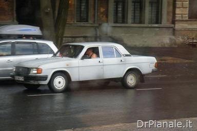 2012_0710_Odessa_1005