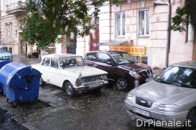 2012_0710_Odessa_1006