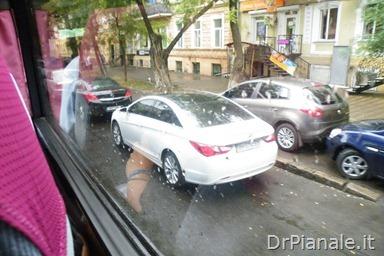 2012_0710_Odessa_1008