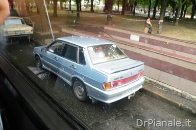 2012_0710_Odessa_1010