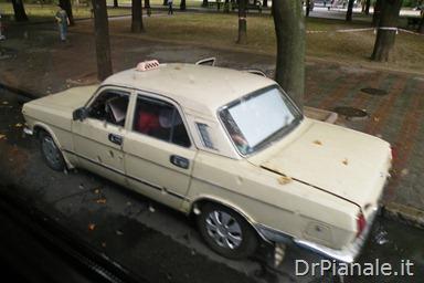 2012_0710_Odessa_1011