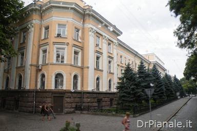 2012_0710_Odessa_1013