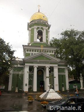 2012_0710_Odessa_1013g