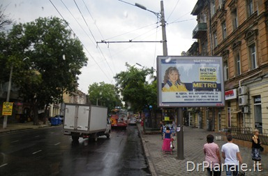 2012_0710_Odessa_1014