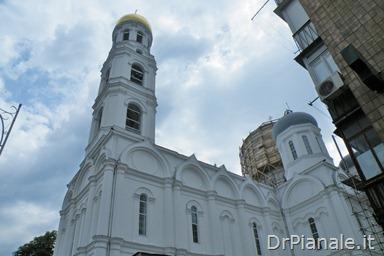 2012_0710_Odessa_1015