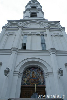 2012_0710_Odessa_1016