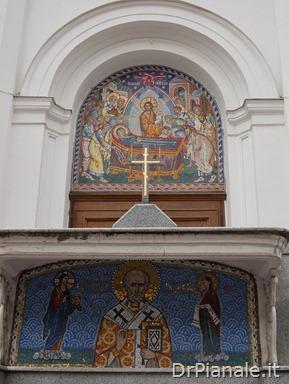 2012_0710_Odessa_1016g
