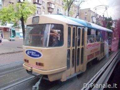 2012_0710_Odessa_1017g