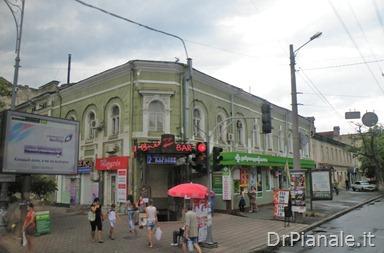 2012_0710_Odessa_1018