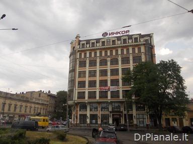 2012_0710_Odessa_1018g