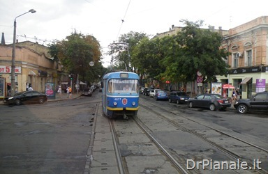 2012_0710_Odessa_1019