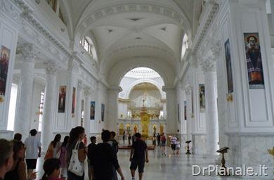 2012_0710_Odessa_1024