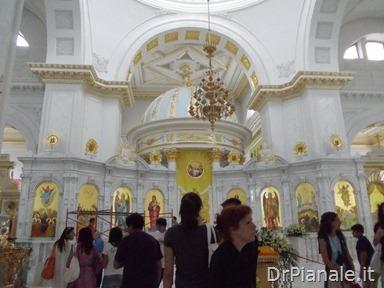2012_0710_Odessa_1024g