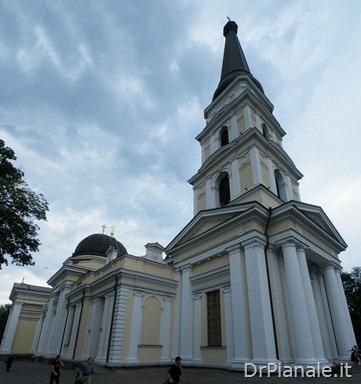 2012_0710_Odessa_1027