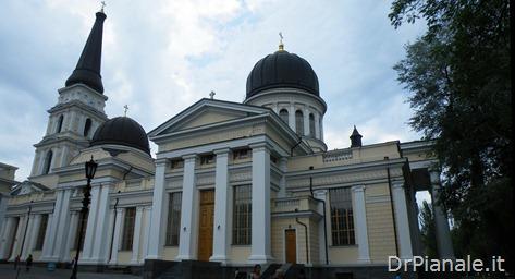 2012_0710_Odessa_1028