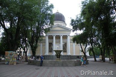 2012_0710_Odessa_1030