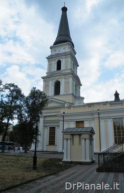 2012_0710_Odessa_1031