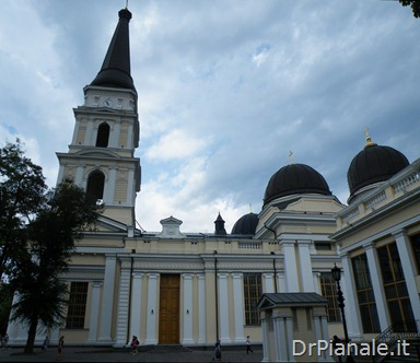 2012_0710_Odessa_1032