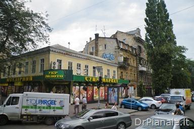 2012_0710_Odessa_1035